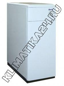 газовый котел сиберия 11к инструкция img-1